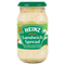 Heinz Sandwich Spread 300gm