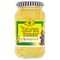 Robertsons Silver Shred Lemon Marmalade 454gm
