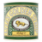 Lyles Golden Syrup 454gm