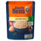 Uncle Bens Egg fried Rice 250gm