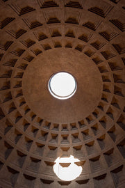 Pantheon Rome - Bram Art Photography