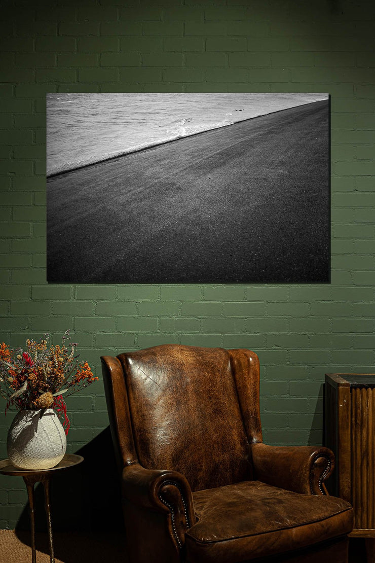 Dutch Dyke - Bram Art Photography