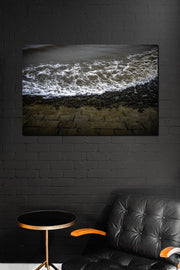 Waves - Bram Art Photography