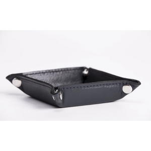 Mini Tray - Navy