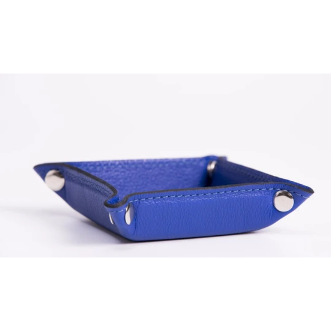 Mini Tray - Blue