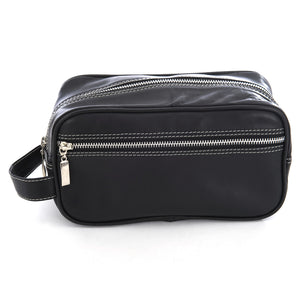 Washbag - Black