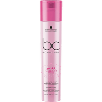 Schwarzkopf BC Color Freeze Sulfate Free Shampoo 250ml