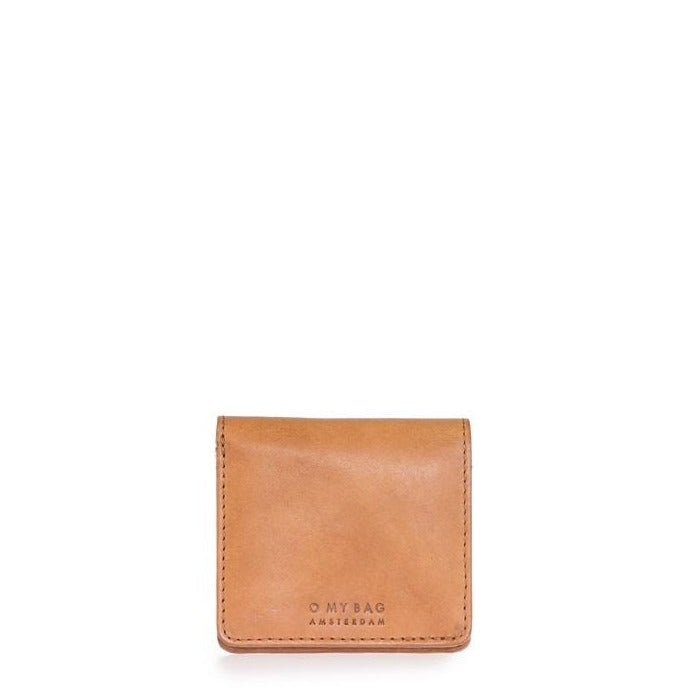 ALEX´S FOLD-OVER-WALLET