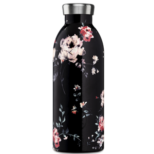 CLIMA BOTTLE EBONY ROSE