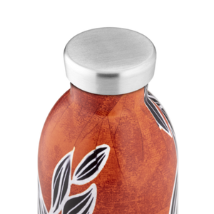 CLIMA BOTTLE ASHANTI BATIK