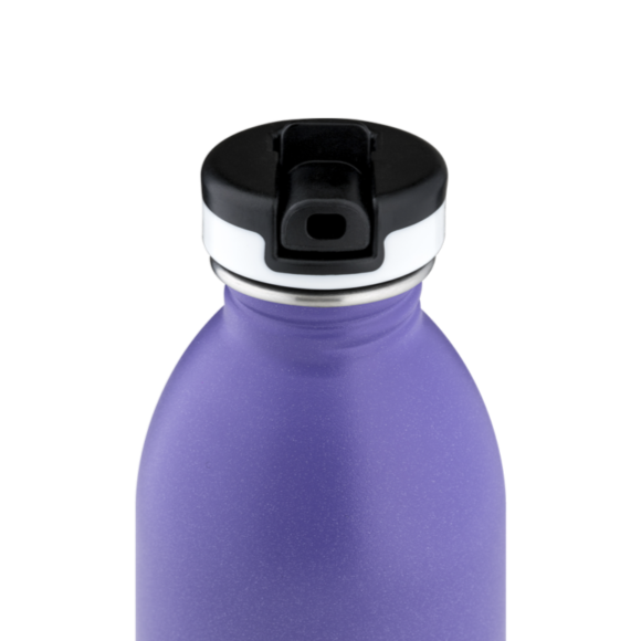 URBAN BOTTLE PURPLE RHYTHM