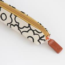 SMALL PENCIL CASE