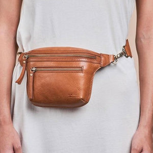 BECK´S BUM BAG