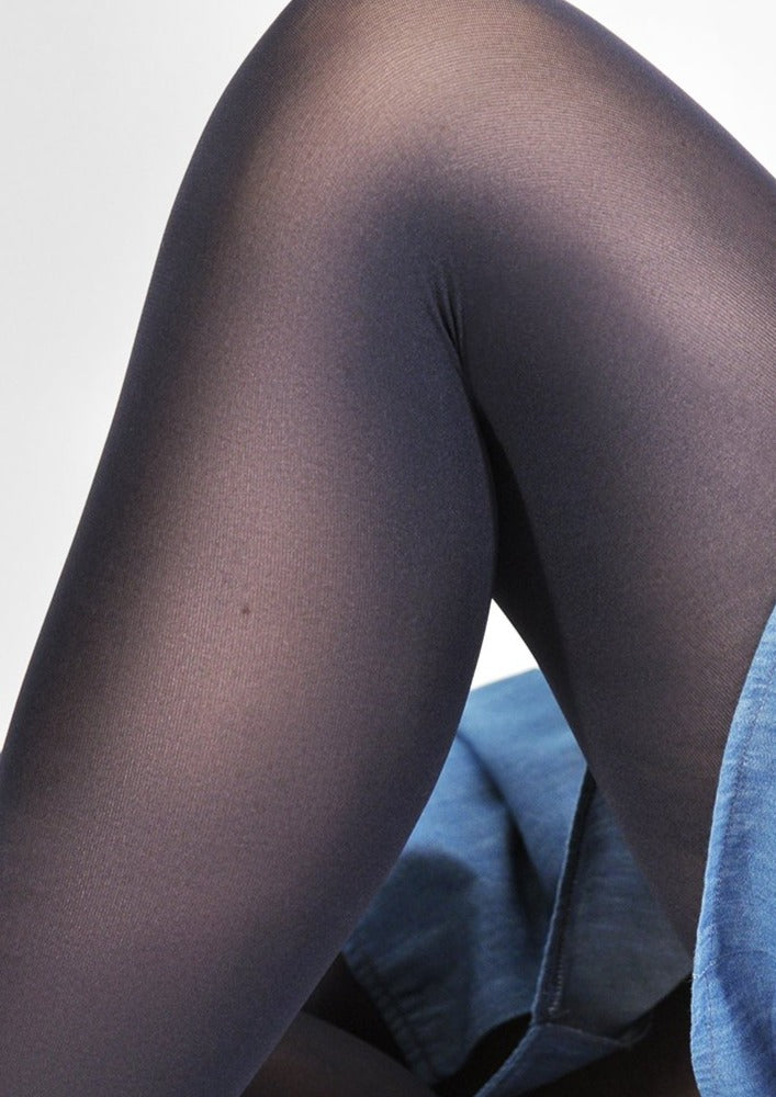 OLIVIA TIGHTS NAVY