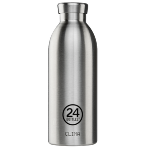 CLIMA BOTTLE STEEL