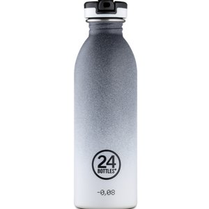 URBAN BOTTLE TEMPO GREY
