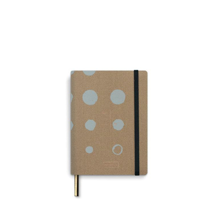 ADDRESS BOOK A6