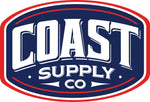 Coast Supply Co.