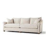 Charity Upholstered Sofa