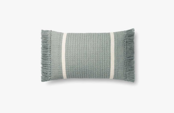 Magnolia Home Pillow 1128