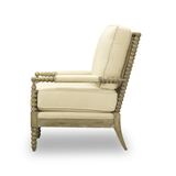 Smith Chair - Natural