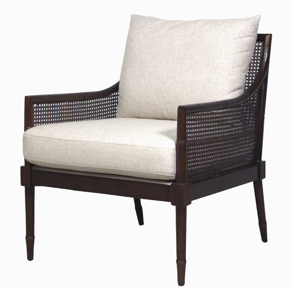 Panama Chair - Tea