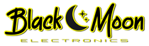 Black Moon Electronics