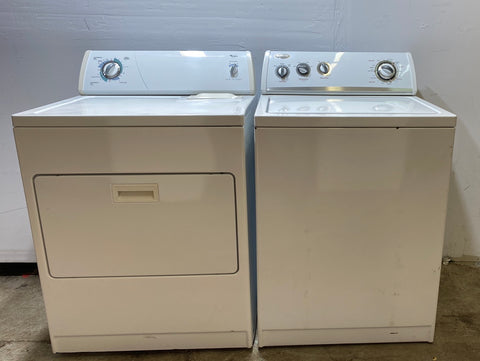"Apartment size fridge + Coil top stove (standard size, 30"") bundle"
