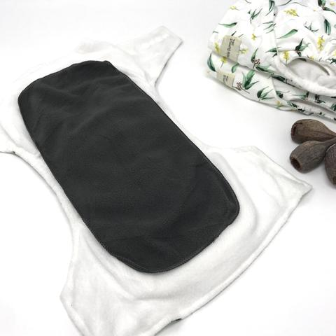 Reusable Nappy liners My little Gumnut