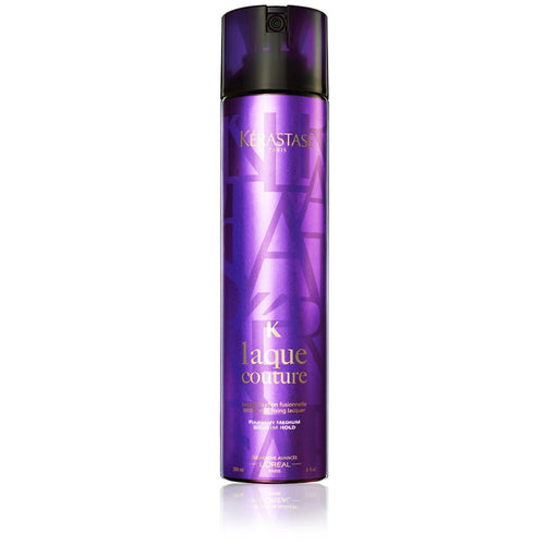 Kérastase Laque Couture 300 ml Hair spray Kérastase