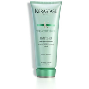 Kérastase Gelée Volumifique 200 ml Conditioner Kérastase