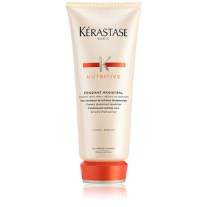Kérastase Fondant Magistral 200 ml Conditioner Kérastase