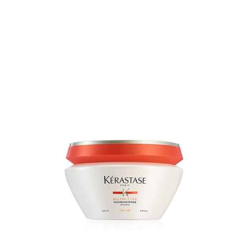 Kérastase Masquintense Cheveux Fins 200 ml Conditioner Kérastase