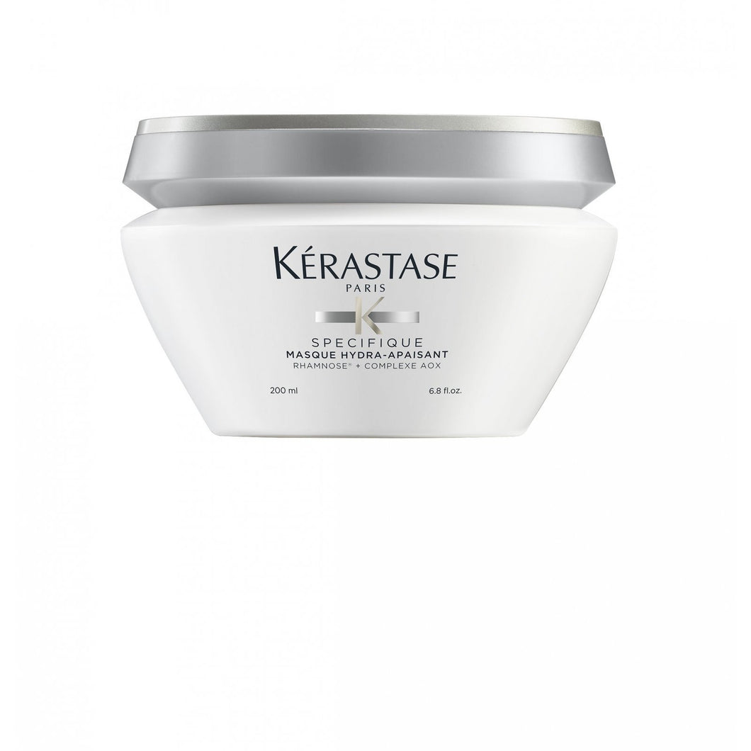 Kérastase Masque Hydra-Apaisant 200 ml Conditioner Kérastase