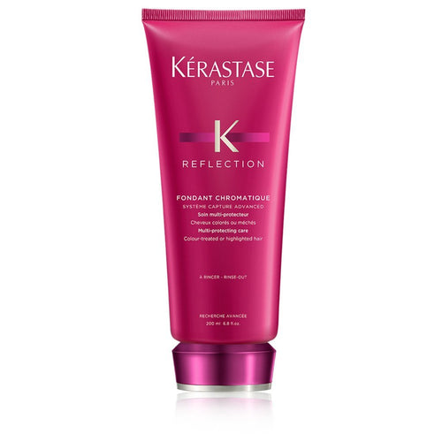 Kérastase Fondant Chromatique 200 ml Conditioner Kérastase