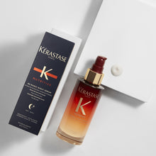 Afbeelding in Gallery-weergave laden, Kérastase Nutritive 8H Magic Night Serum 90 ml Treatment Kérastase