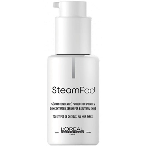 STEAMPOD SERUM PROT TT CH 50 ML Treatment STEAMPOD