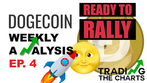 DOGE backtests downtrend, launch to $0.10 next? Dogecoin Technical Analysis, Price Predictions, News