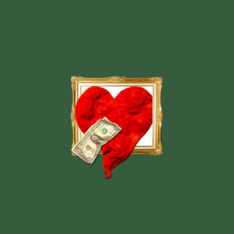 Dollar And A Dream: The Beat Tape