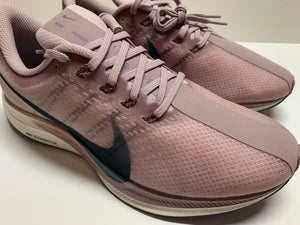 Women's Nike Zoom Pegasus 35 Turbo