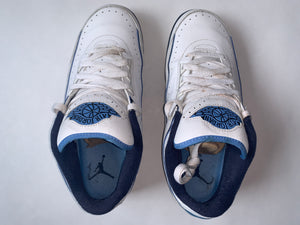 2004 Air Jordan 2 Retro Low
