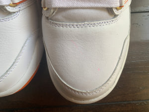 K-Swiss Carrots SI-18 International