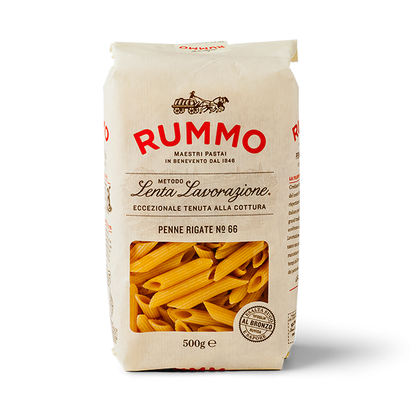 Rummo Penne - 500g