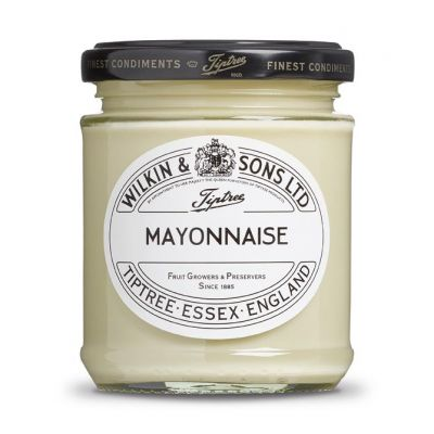 Tiptree Mayonnaise - 165g