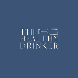 The healthy drinker