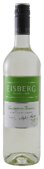 Eisberg Sauvignon Blanc - The healthy drinker