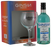 Ginsin 12 Botanics | in geschenkverpakking met glas | Alternatieve voor Gin - The healthy drinker