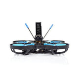 ANALOG HERCULES MICRO DRONE WITH GO PRO INCLUDED Bind and fly