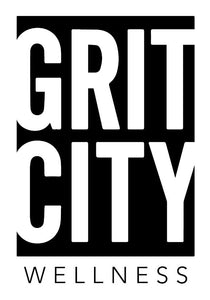 Grit City Wellness