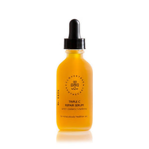 Triple C Repair Serum